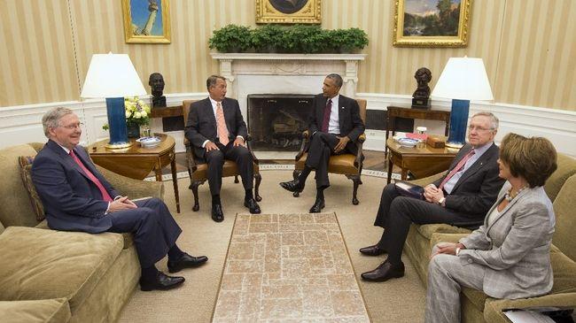 378268_US-Obama