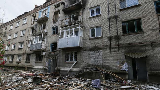 378321_Ukraine-shelling