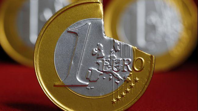 378334_France-economy