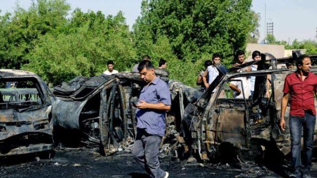 378335_Baghdad-blasts