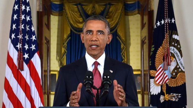 378362_Barack-Obama