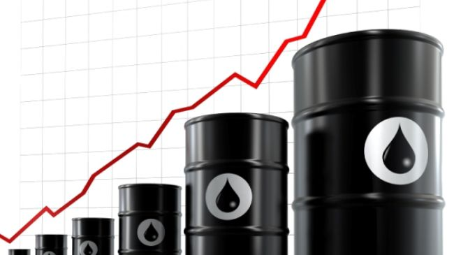 Photo of Oil prices rise in Asia after Obama vow to strike ISIL in Syria