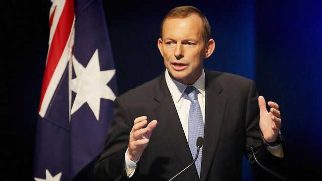 Photo of Australia mulls joining US airstrikes against ISIL