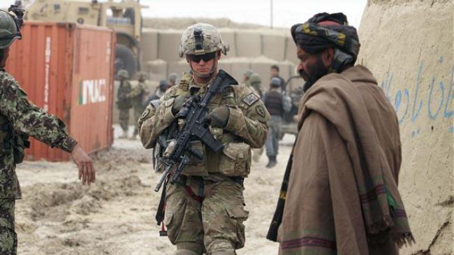 378420_ISAF-soldier-Afghanistan