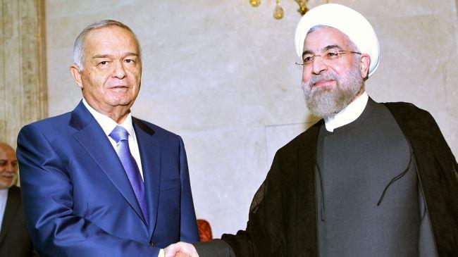 378424_Karimov-Rouhani