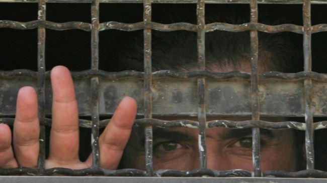 378458_Israel-arrests