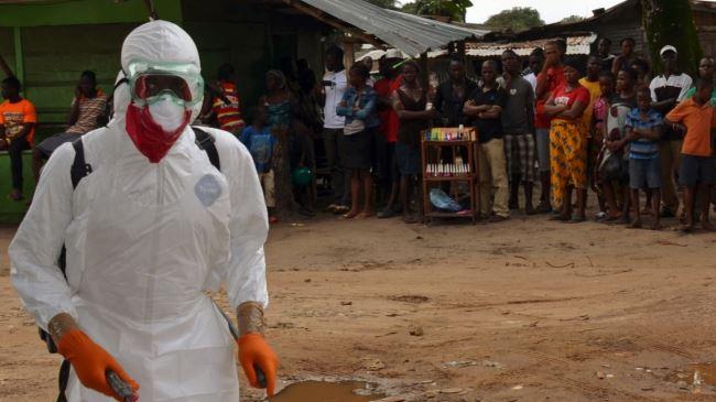 378462_Ebola-Liberia