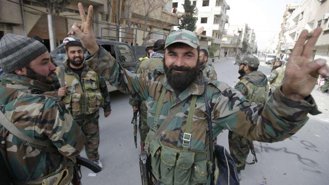 378466_Syria-army