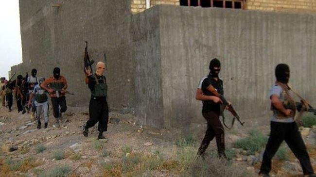 378470_ISIL-militants
