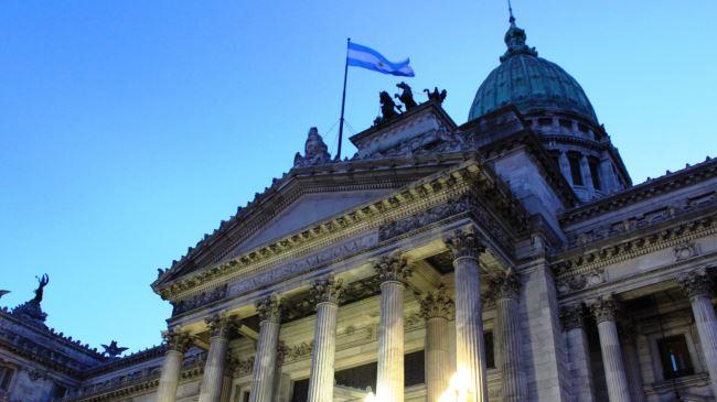 378491_Argentina-Congress