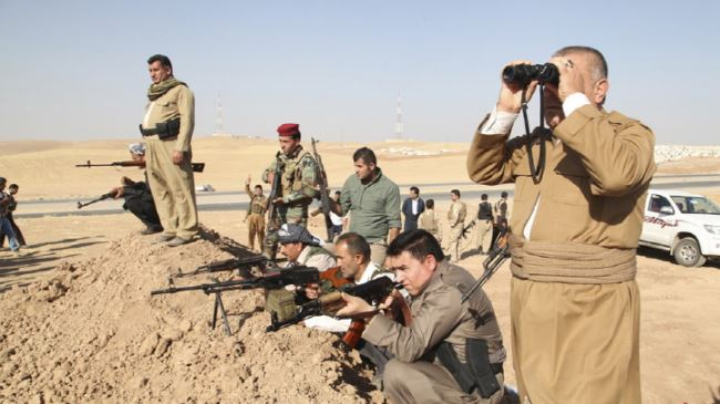 378520_Iraq-Kurds-fighters
