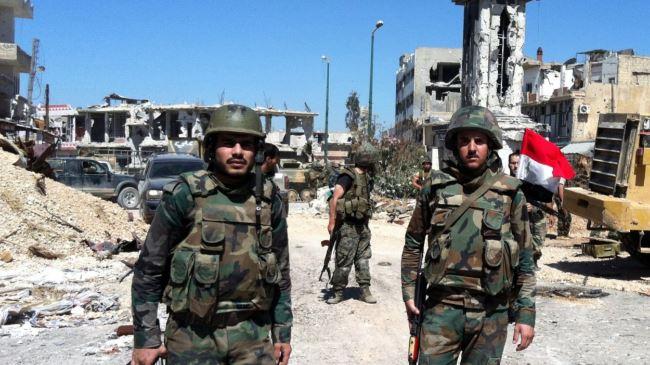 378540_Syrian-army