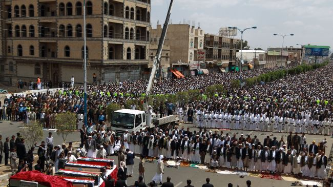 378544_Yemen-protest