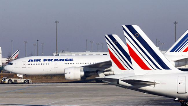 378547_Airfrance-planes