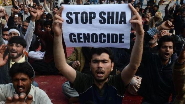 378559_Pakistan-Shia-rally