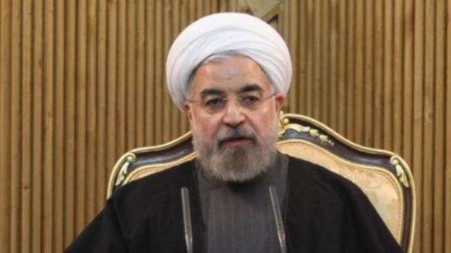 378567_President-Hassan-Rouhani