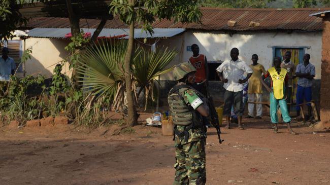 378573_soldier-Bangui