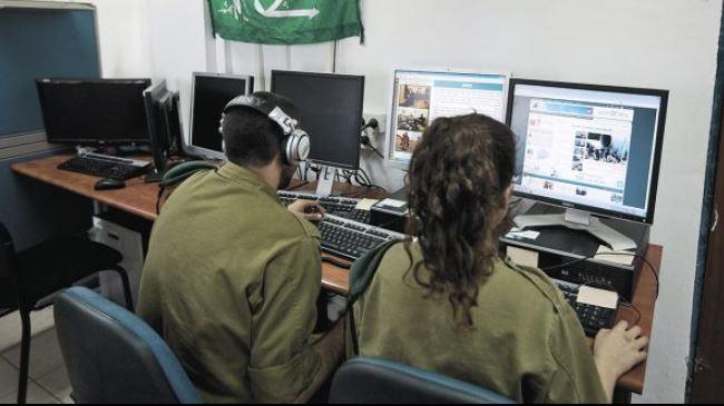 378580_Israel-Unit-8200