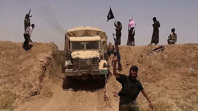 378599_ISIL-Takfiri-Militants