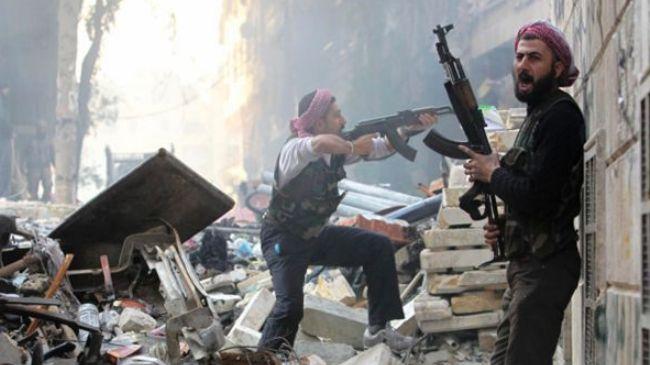 378600_Syria-Militants-Terrorists