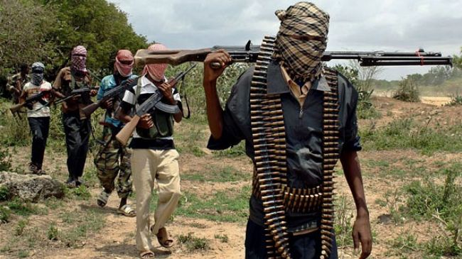 Photo of Boko Haram commander killed in Nigeria clashes: Reports