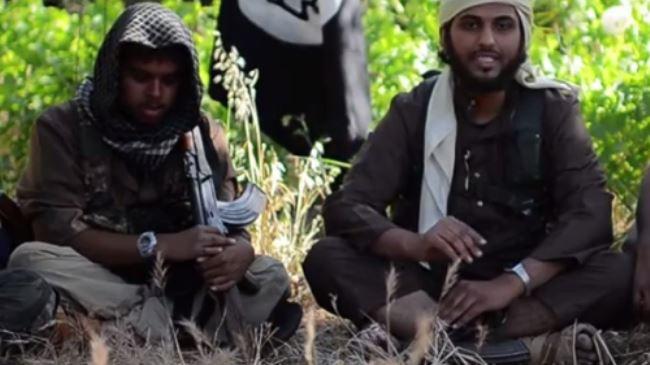 378645_Isis-militants