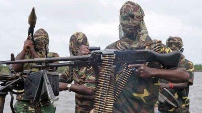 378674_Boko-Haram