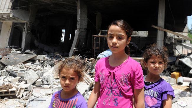 378692_Palestinian-children-Gaza