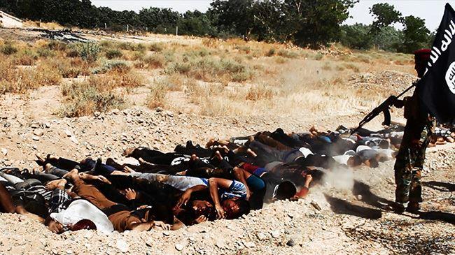 378700_ISIL-militants