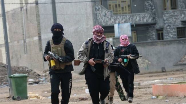 378705_ISIL-militants-Iraq