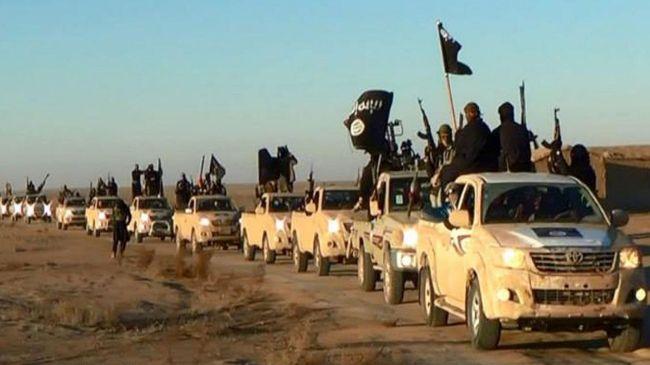 378709_ISIL-Iraq-Terrorists
