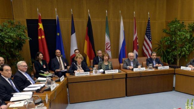 378799_Iran-nuclear-talks