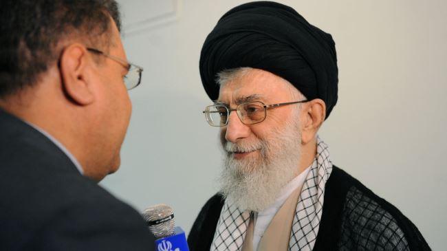 378800_Leader-Khamenei