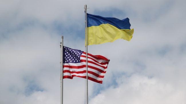 378813_Ukraine