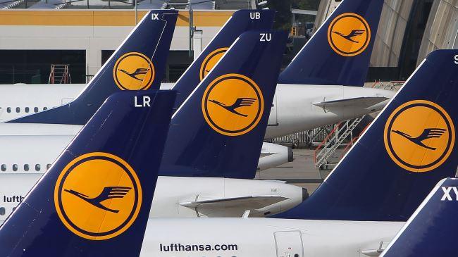 378817_Lufthansa-pilots-strike