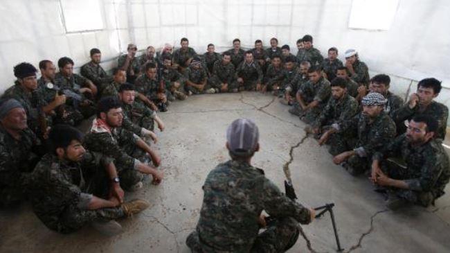 378846_Kurd-volunteers