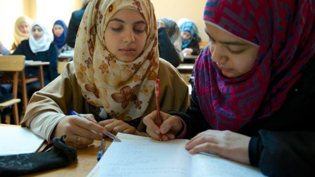 378878_Syria-school