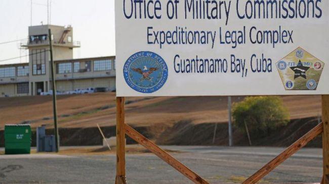 378898_Guantanamo-Bay