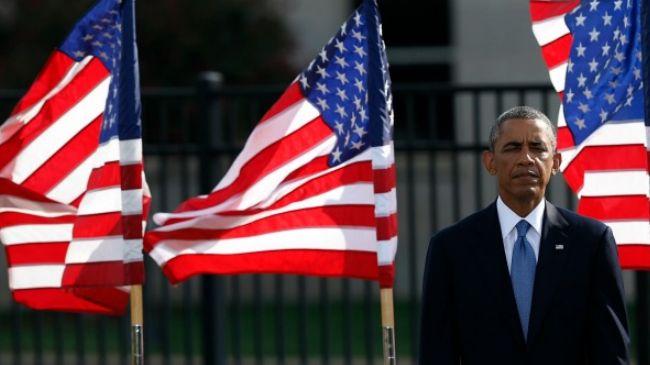 378900_Barack-Obama