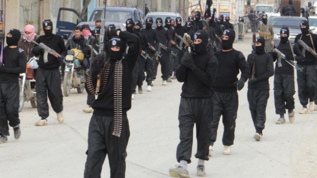 378906_Syria-militants