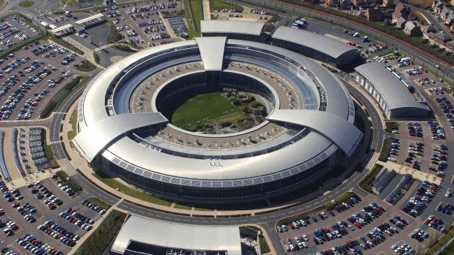 Photo of ECHR to investigate UK spying laws on journalists