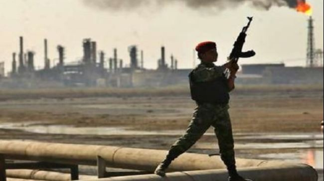 378946_isis controlled oil Iraq
