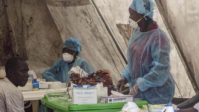 378948_Ebola-Screening