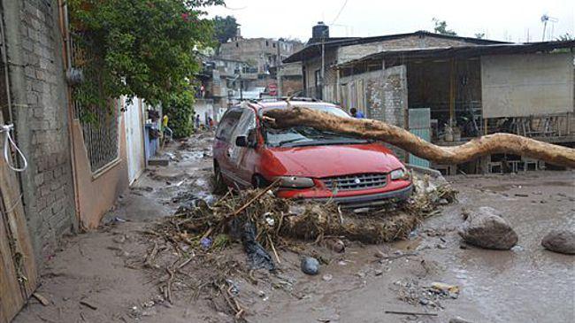 378961_Mexico-storm