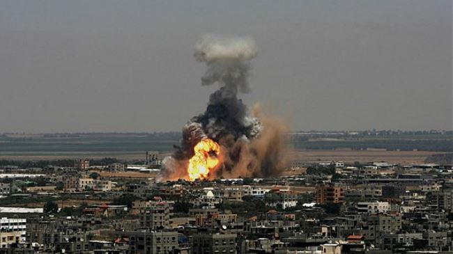378988_Gaza-strike (1)