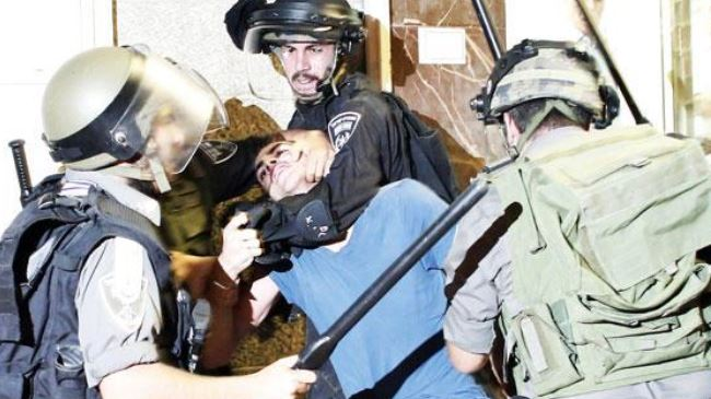 378993_palestine-israel-jails