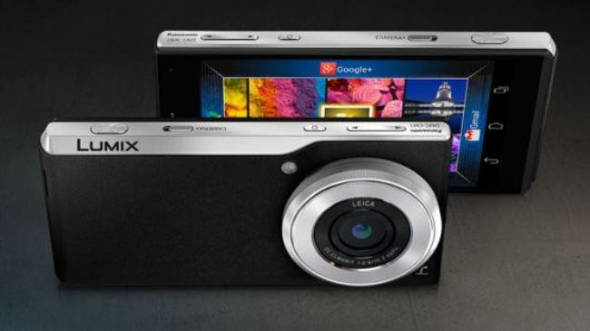 379015_Panasonic-smartphone