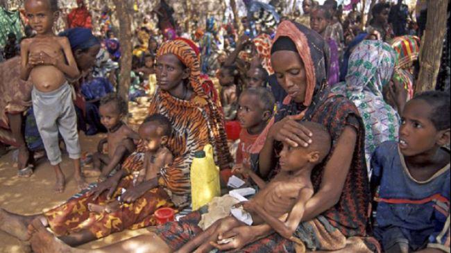 379027_UN-Report-hunger
