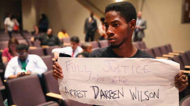 379033_ferguson-justice-willson