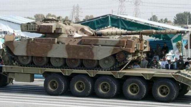 379041_Iran-tank